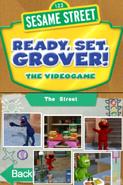 ReadySetGrover(DS)6