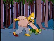 SimpsonsH-Bbite2018-10-08-18h42m10s219