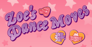 Zoes Dance Moves.png.resize.710x399