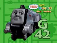 DVDBingo42