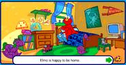 ElmoGoestotheDoctor41