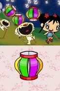 Ni Hao Kai-Lan New Years Celebration 48