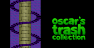 Oscars Trash Collection.png.resize.710x399