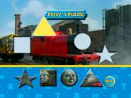 Percy'sChocolateCrunchandOtherThomasAdventuresDVDPercy'sPuzzle3