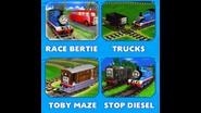 RailwayAdventurePromotionalMaterial6