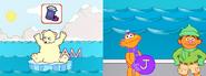 Elmo'sAtoZooAdventure(DS)79