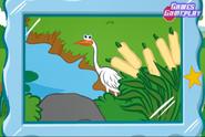 Elmo'sAtoZooAdventure(PC)32