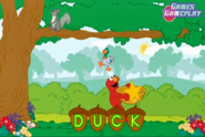 Elmo'sAtoZooAdventure(PC)36