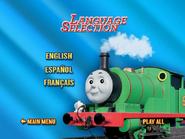EngineFriendsdisc2menu3