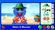 MakeaMonster(OriginalVersion)6