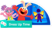 PBS Game DressUpTime Small 180904 085947
