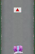 ReadySetGrover(DS)141