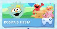 Rosita'sFiestaIcon2013-2017