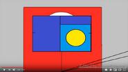 Screenshot 2020-02-21 Stick Guy Episode 5 Stick Guy's Machine - YouTube(5)