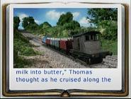 Thomas'MilkshakeMix94