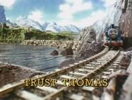 TrustThomasUStitlecard