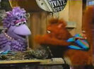 Barney & Friends Hollywoodedge, Twangy Boings 7 Type CRT015901 6