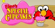 Elmo'sSpecialCupcakestitlecard
