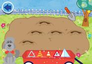 Elmo's World Games (Spring Version) 7