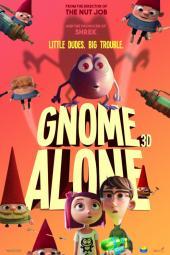 Gnome-alone-poster