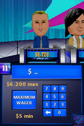 Jeopardy! 13