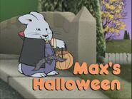 MaxandRuby'sHalloweenTitleCard1