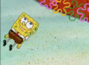 Reef Blower Crazy Slide
