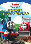 Thomas'TrustyFriendsUSDVD