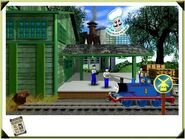 ThomasSavestheDay(videogame)39