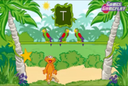 Elmo'sAtoZooAdventure(PC)8