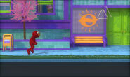 Elmo'sMusicalMonsterpiece(Wii)103
