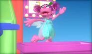Elmo'sMusicalMonsterpiece(Wii)93
