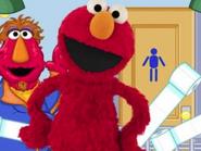 Elmo'sPottyTimeIcon