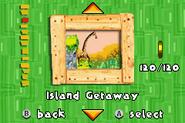 Madagasacar(GameBoy)143