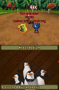 MadagascarKartzDS82