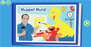 MuppetMural1