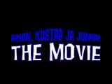 Brian, Giuseppe and Cyborg: The Movie (2006)