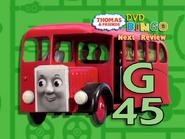 DVDBingo45