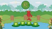 Elmo'sAtoZooAdventure(Wii)160