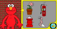 Elmo'sFireSafetyGame19