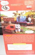 JamesLearnsAlessonandOtherStories1994VHSbackcover