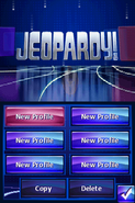 Jeopardy DS 5