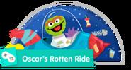 PBS Game OscarsRottenRide Small