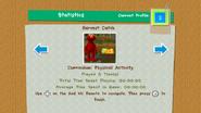 ReadySetGrover(Wii)178
