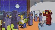 SimpsonsH-Blbite03
