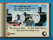 Thomas'SodorCelebrationTrivia4