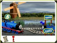 ThomasSavestheDay(videogame)32