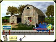ThomasSavestheDay(videogame)64