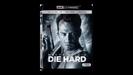 Die Hard (1988) 23