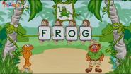 Elmo'sAtoZooAdventure(Wii)175